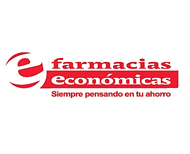 farmacias-economicas
