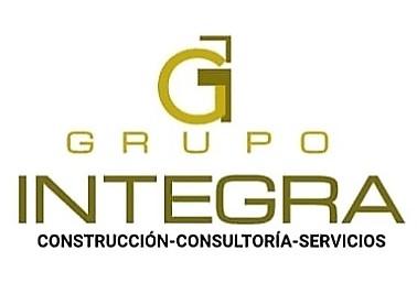 grupo-integra