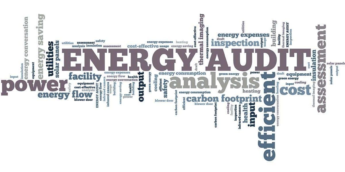 eficiencia_energetica1corr